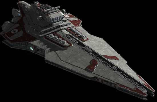 Faction de l'Ancienne République Legacy_Star_Destroyer